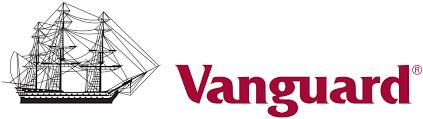 Vanguard introduceert eerste actief beheerde obligatiefonds in Nederland